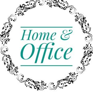 Accessories - 🍃Home & Office🍃